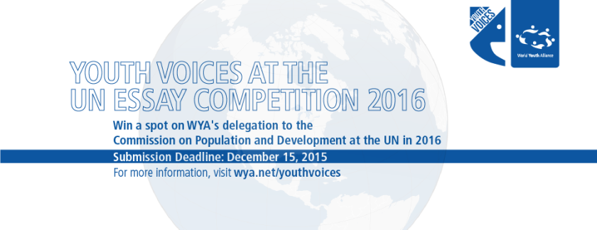 Youth-Voices-at-the-UN-ContestWeb-Banner