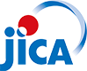 jica_logo.png