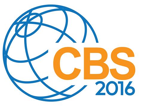 Logo 4x3 CBS 384592.jpg