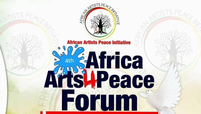 Addis Arts