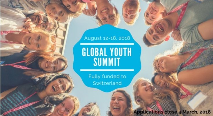 Global-Changemakersu2019-Global-Youth-Summit-2018