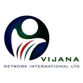VNI Logo